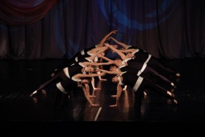 gimnasztrada2012_04
