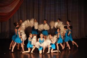 gimnasztrada2012_07